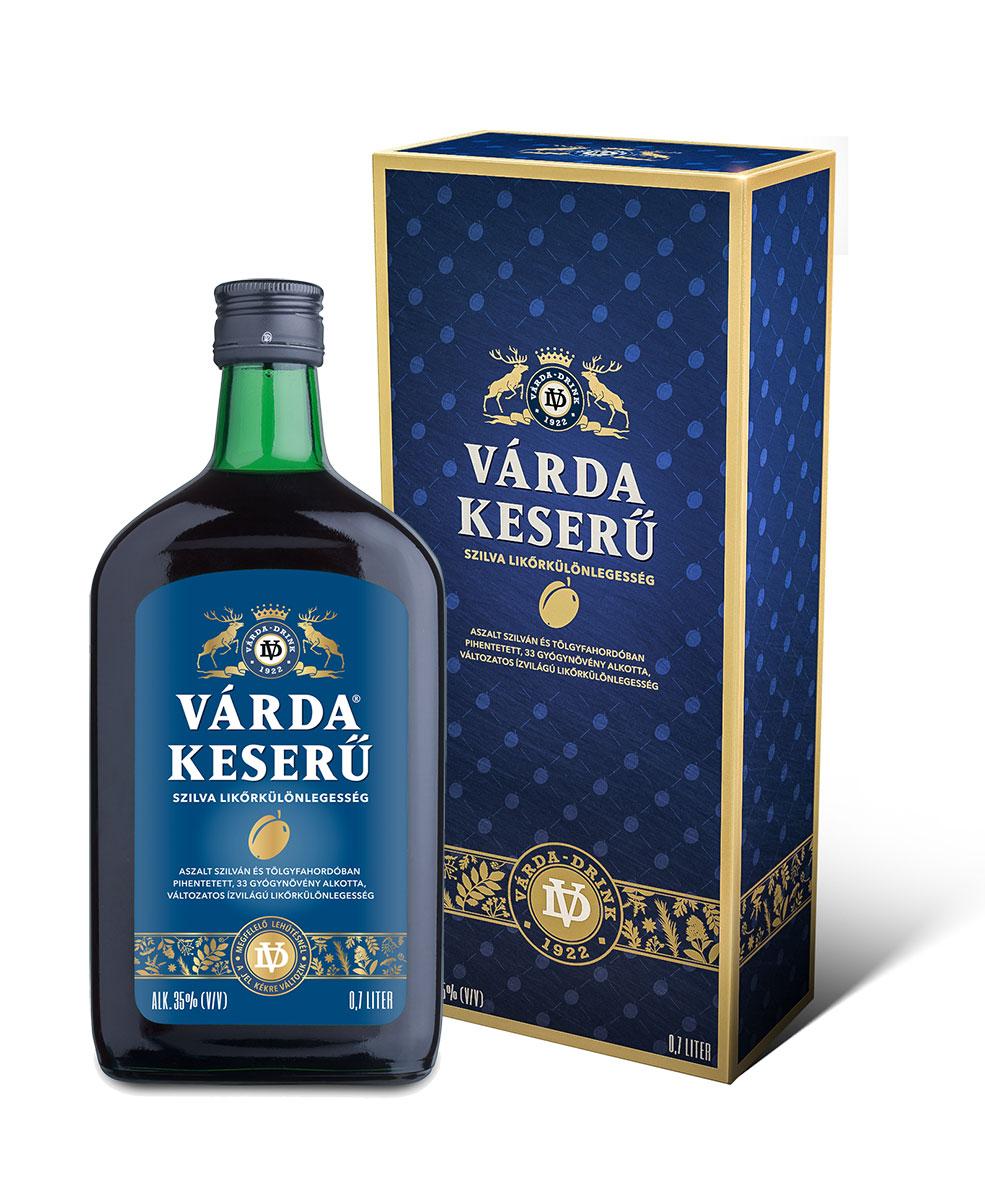 varda-keseru-szilva