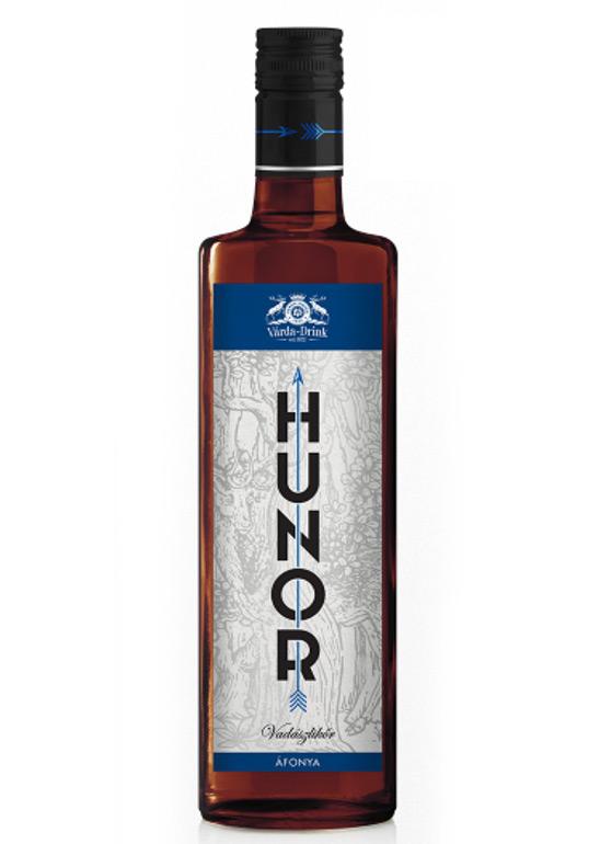 hunor-2