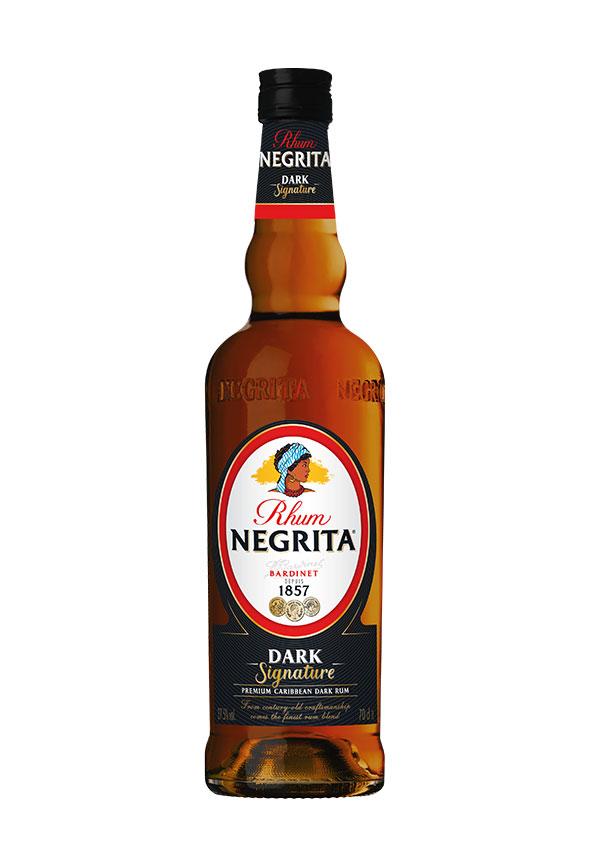 negrita-dark-signature
