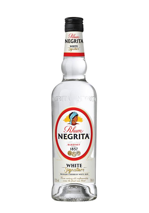 negrita-white-signature