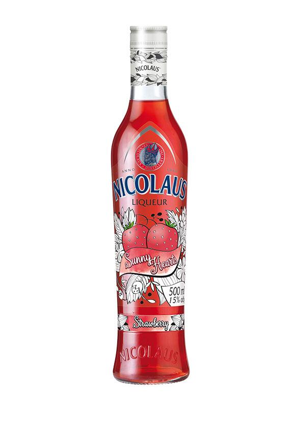 nicolaus-likor-eper