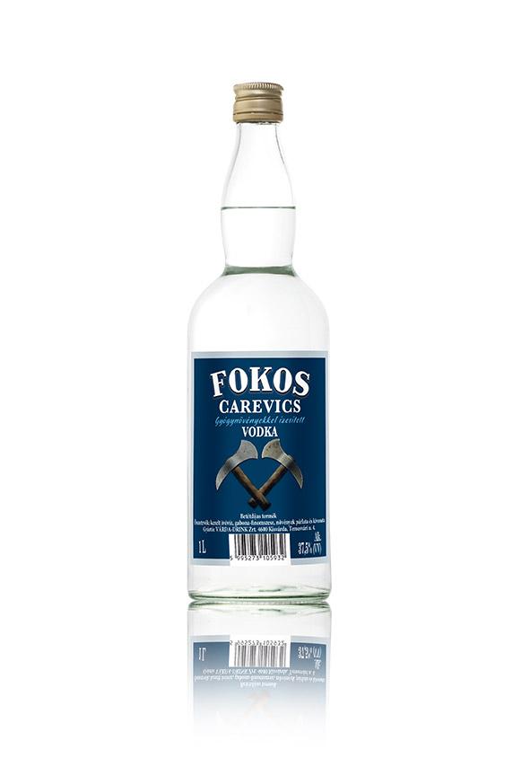 p-fokos-carevics