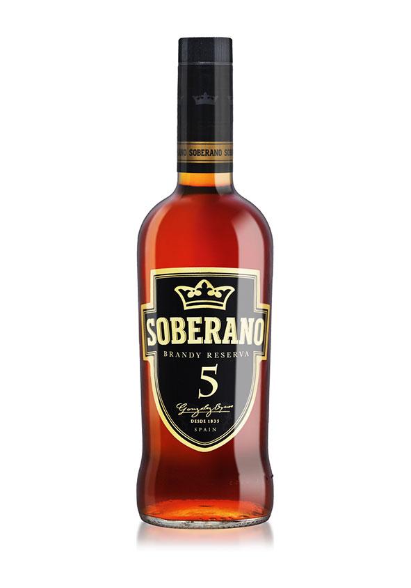 soberano-brandy-reserva-5