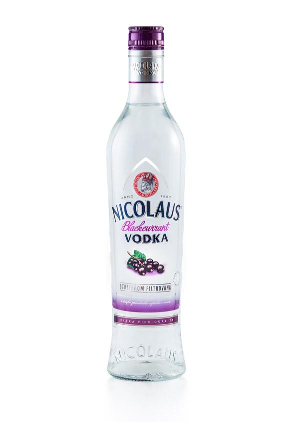 varda-drink-nicolaus-vodka-blackcurrant