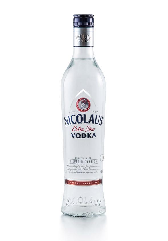 varda-drink-nicolaus-vodka-extra-fine