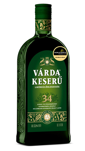 varda_keseru-700