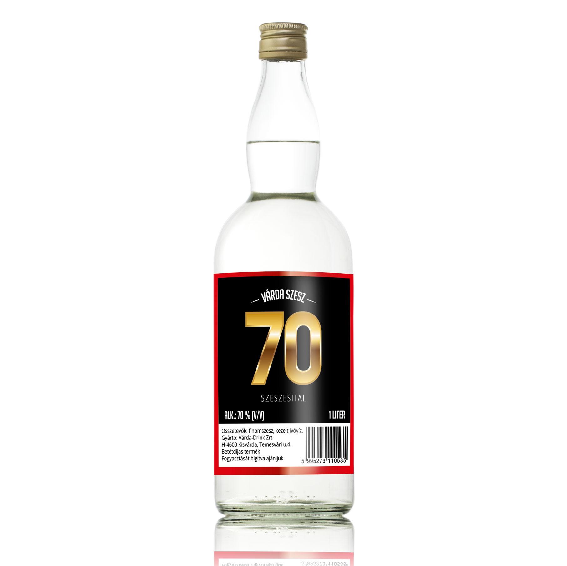 varda-szesz-70-literes-big