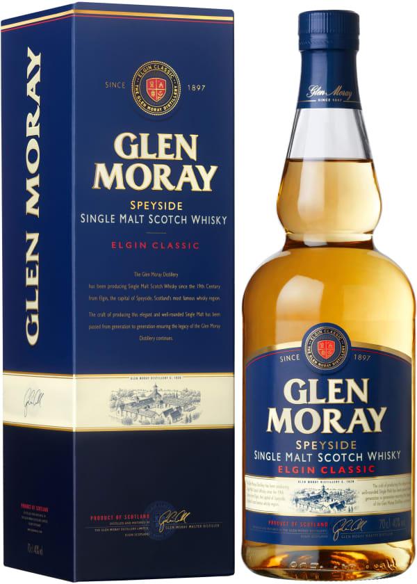 glen-moray-elgin-classic-single-malt