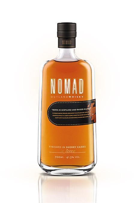 nomad-2