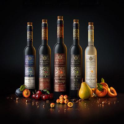 portfolio-varda-distillery