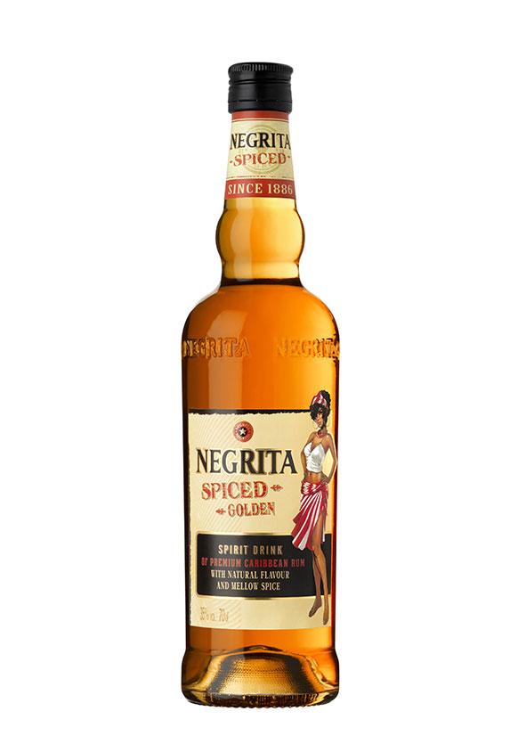 negrita-spiced-golden
