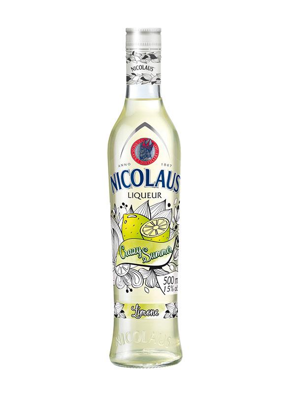 nicolaus-likor-citrom