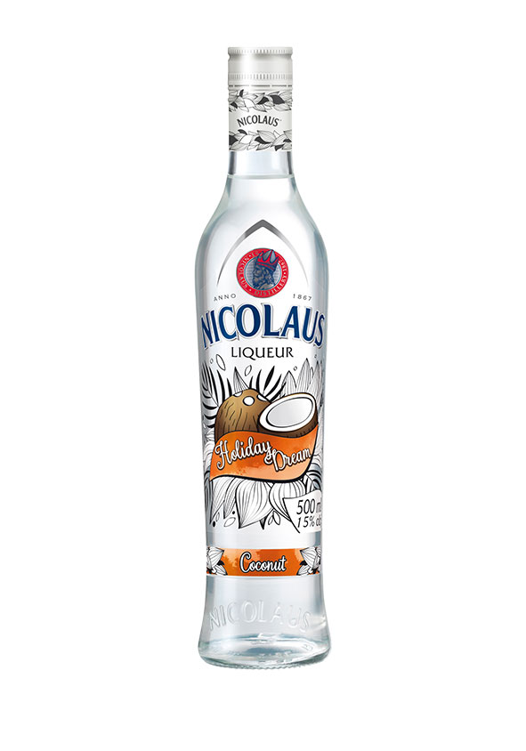 nicolaus-likor-kokusz