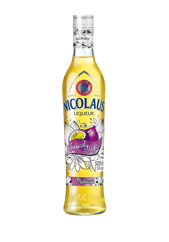 nicolaus-likor-maracuja