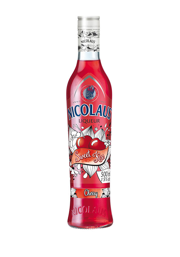 nicolaus-likor-meggy