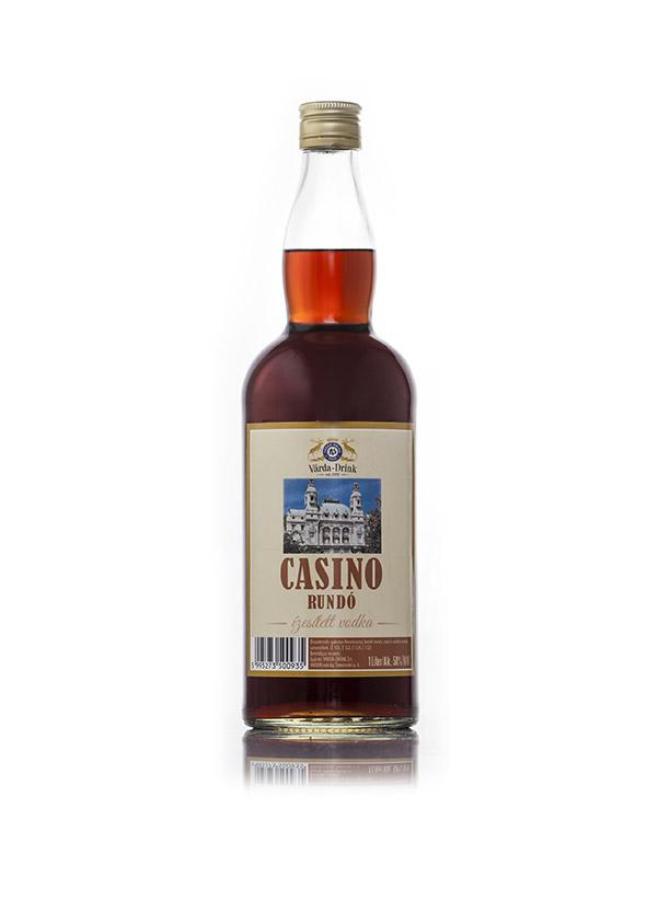 p-casino-rundo