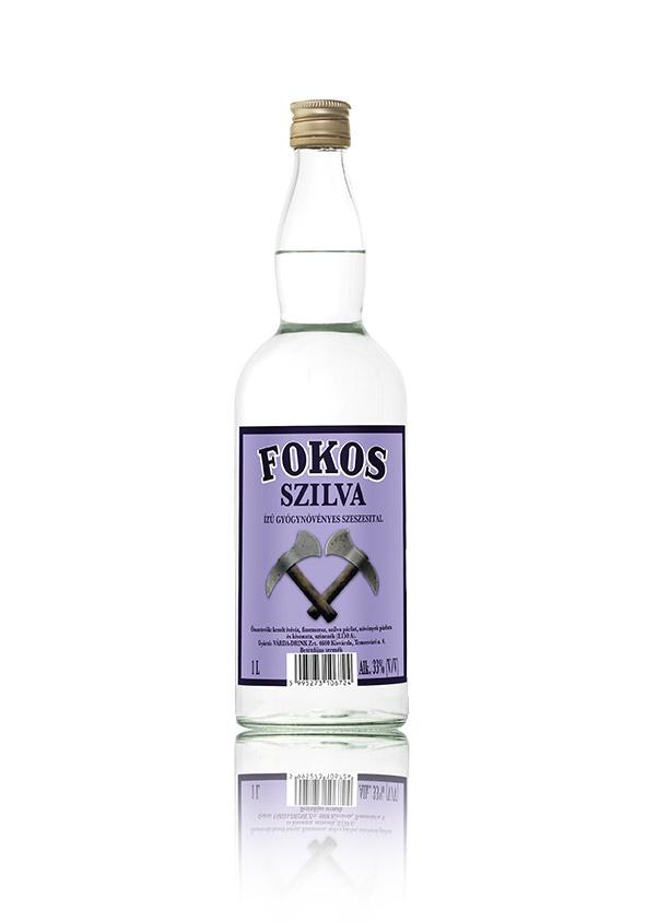 p-fokos-szilva