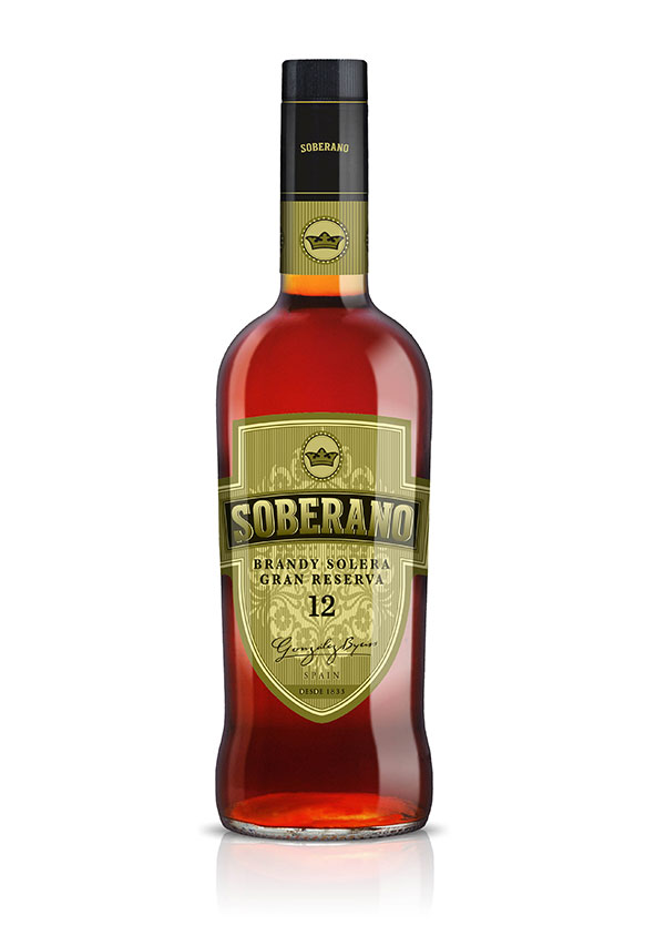 soberano-brandy-solera-gran-reserva-12