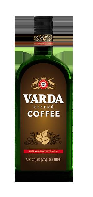 varda-coffe-02
