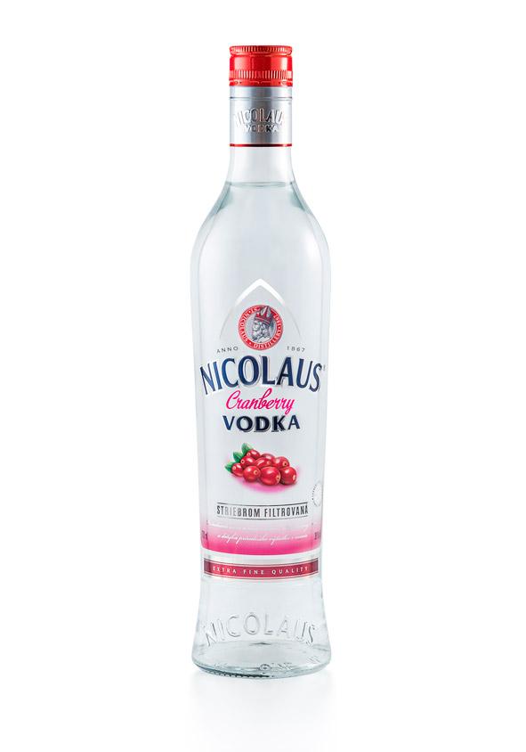 varda-drink-nicolaus-vodka-cranberry
