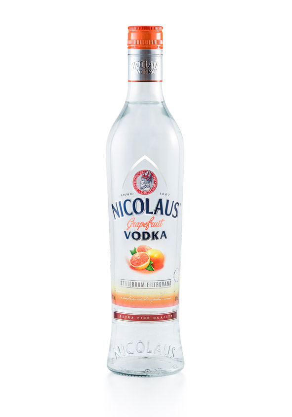 varda-drink-nicolaus-vodka-grapefruit