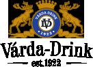 VÁRDA-DRINK
