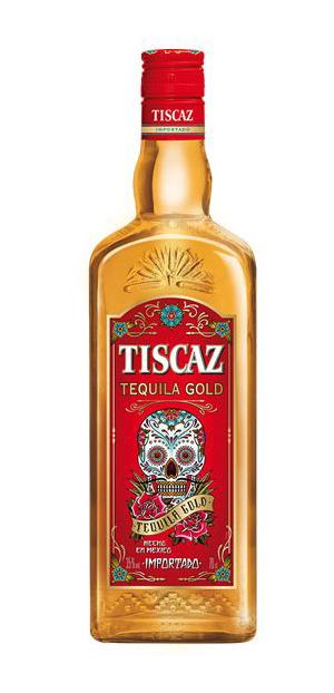 tiscaz-gold