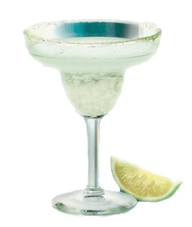 tiscaz-koktel-margarita