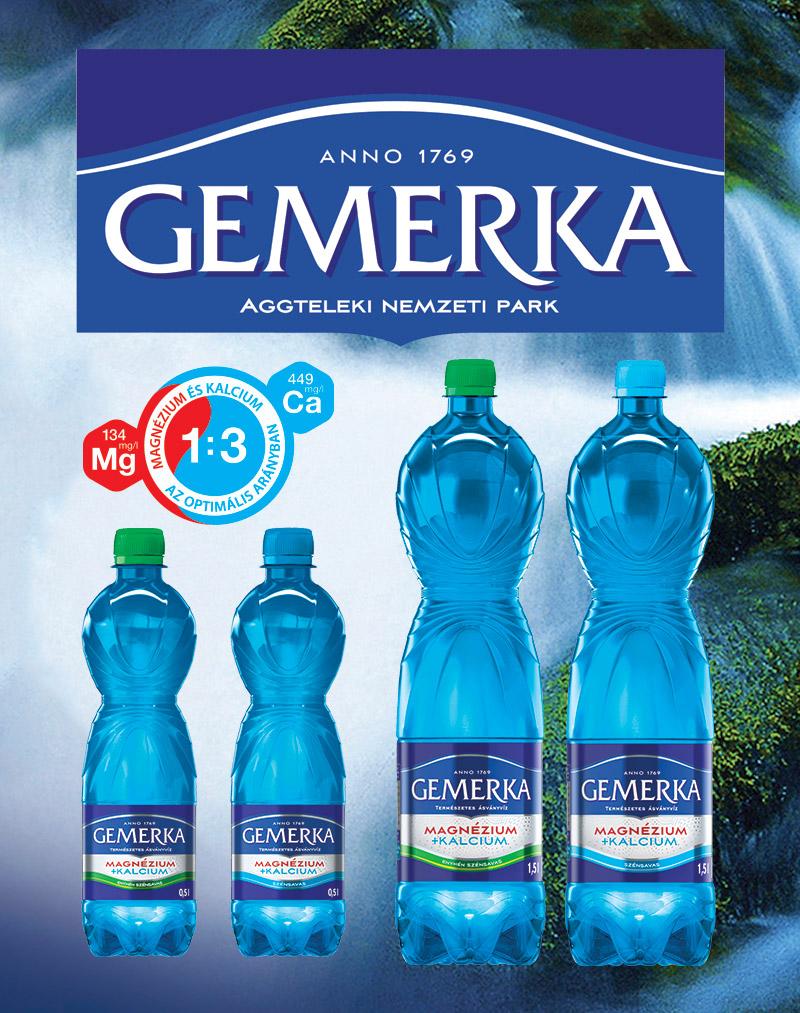 gemerka-csalad-800-2