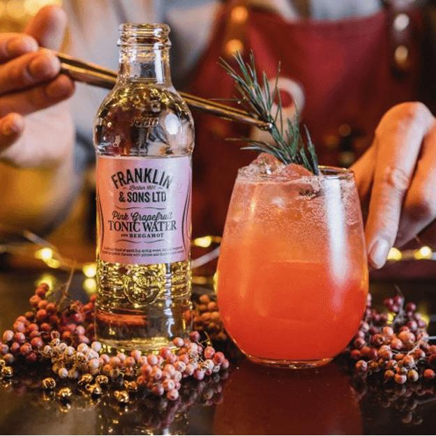 pink-grapefruit-tonic-water-with-bergamont