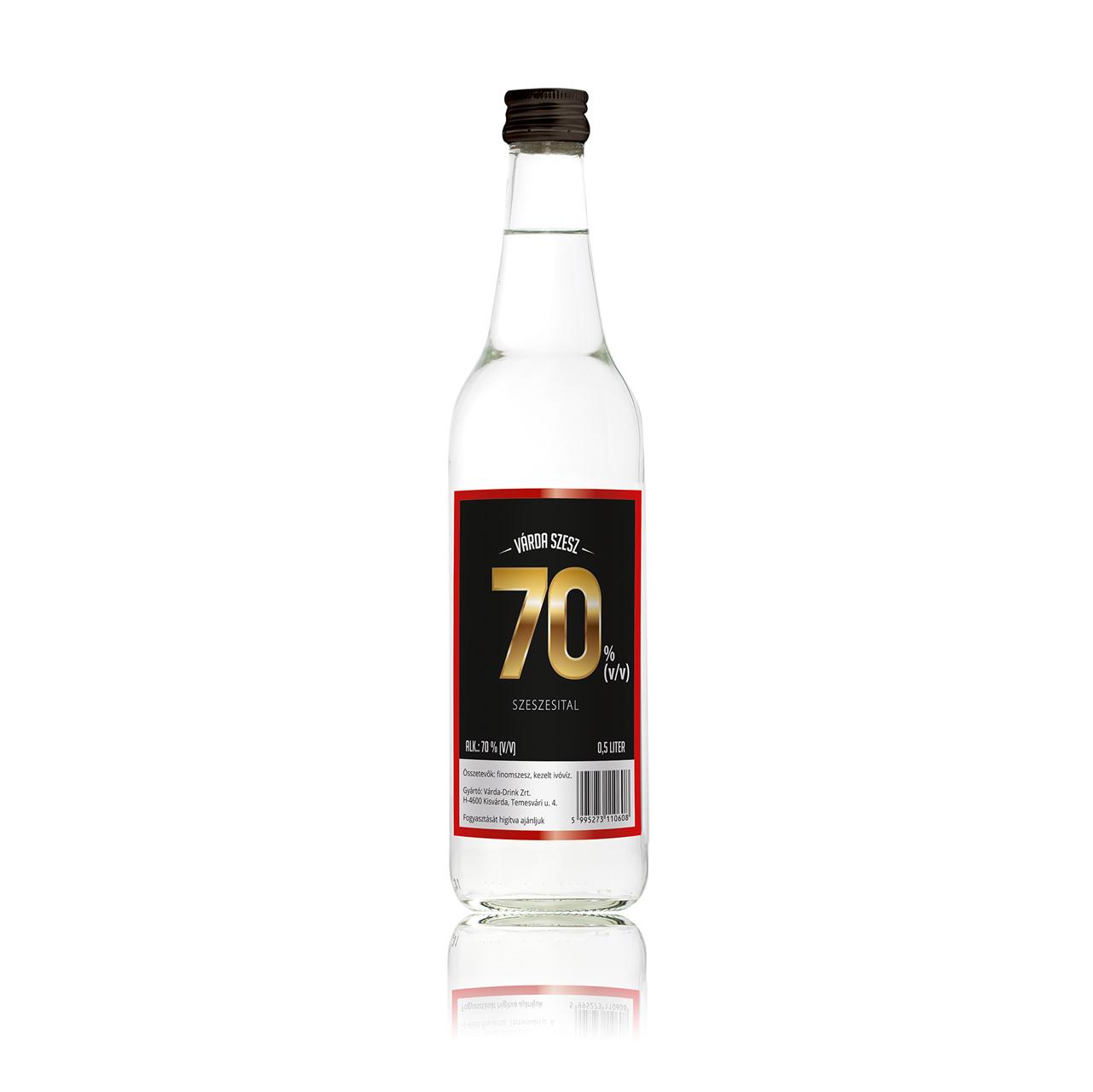 varda-szesz-70-big