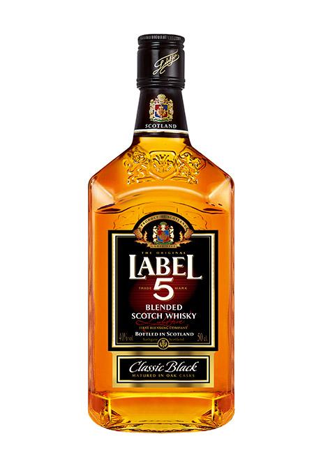label_5_50cl-01